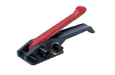 Heavy Duty TENSIONER to use with Strapping, Banding and Wrapping Kit