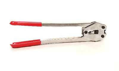 10 Heavy Duty Hand Sealer clamping Tool Strapping Banding BULK TRADE WHOLESALE - 171374393732