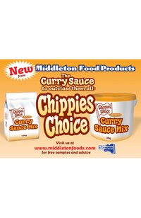 Chippies Choice