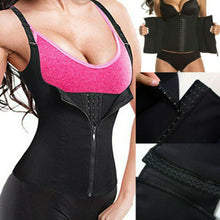 BODY FIT CORSET