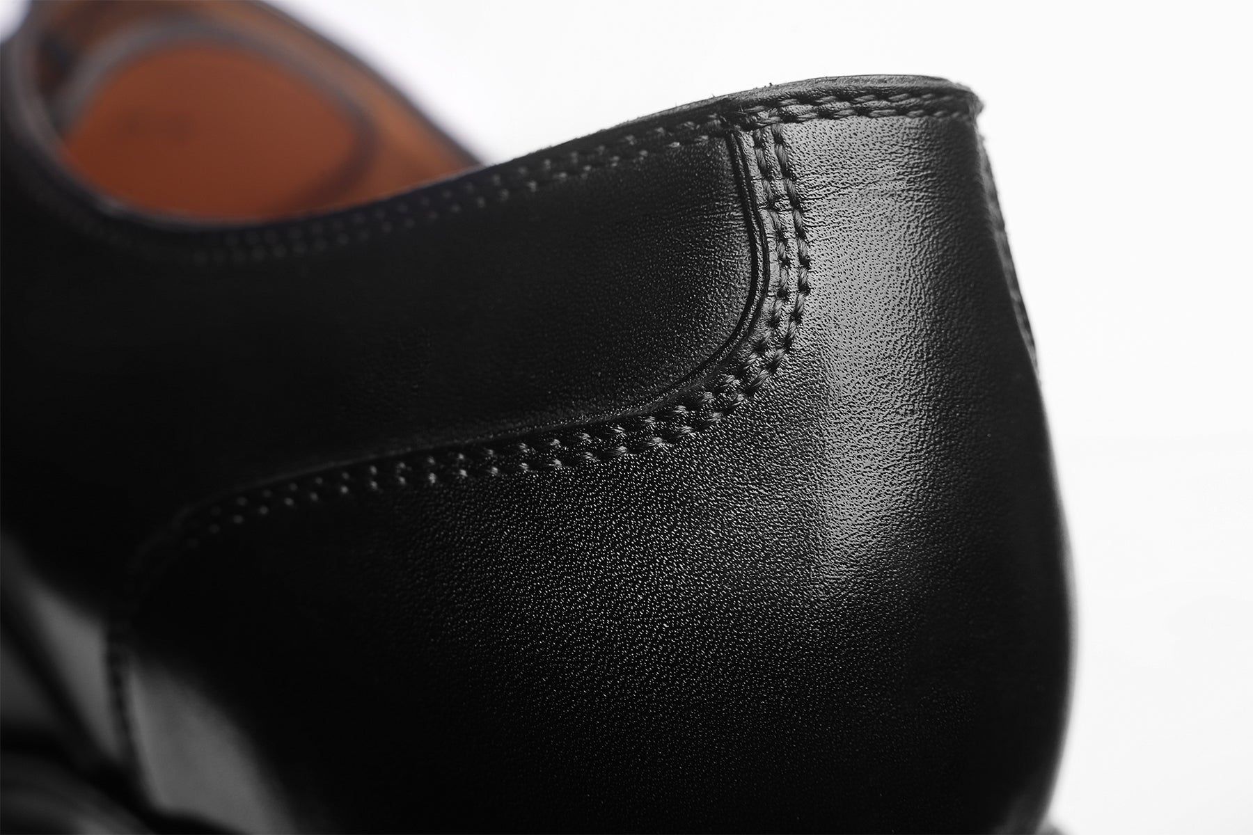 Timeless men shoes