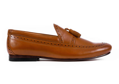 Borla Loafer