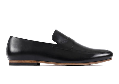 Novus Loafer (new)