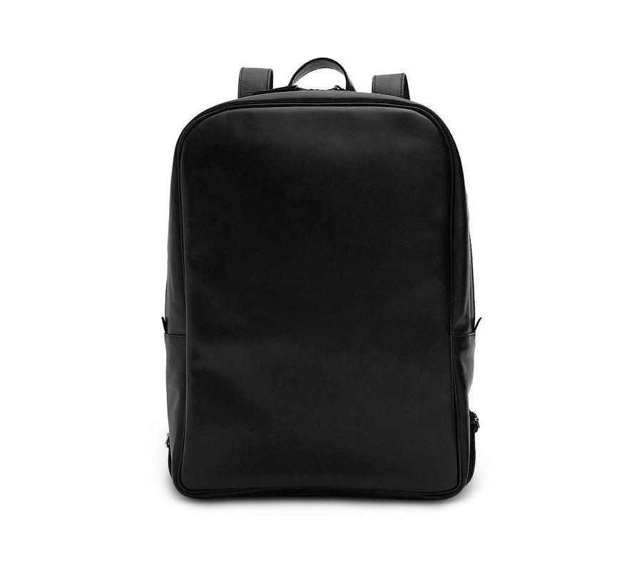 All-Rounder Backpack