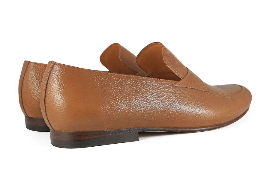 Pebble  Novus Loafer