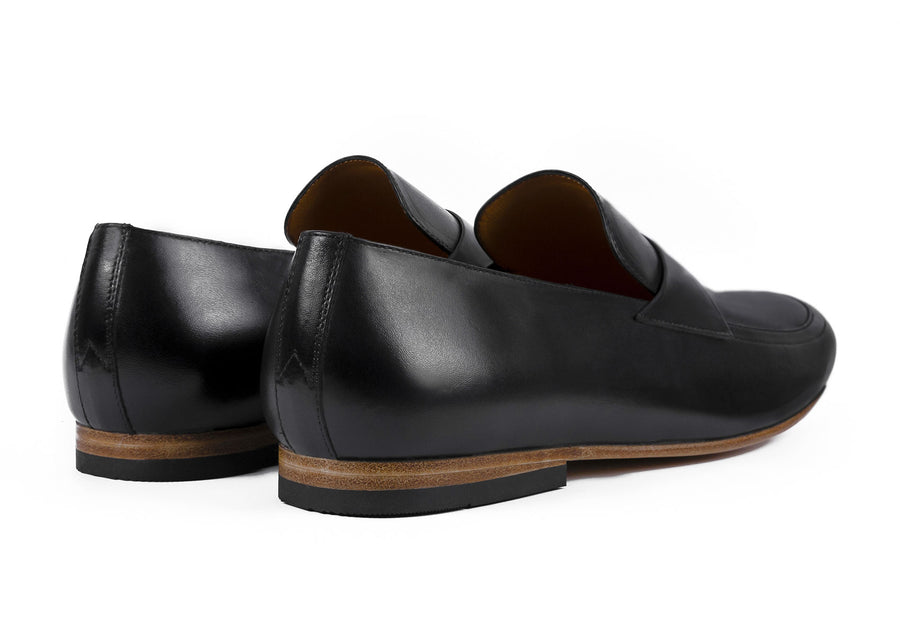 Novus Loafer