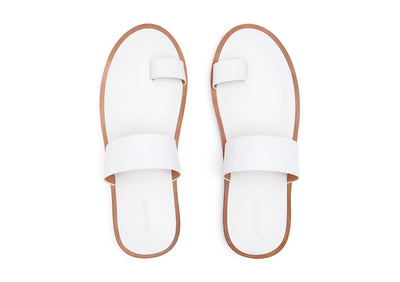 Toe Ring Sandals