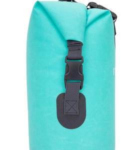 Waterproof Dry Bag 10 L
