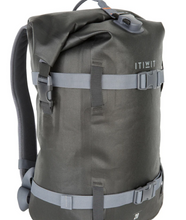 Load image into Gallery viewer, Waterproof Backpack 20 L