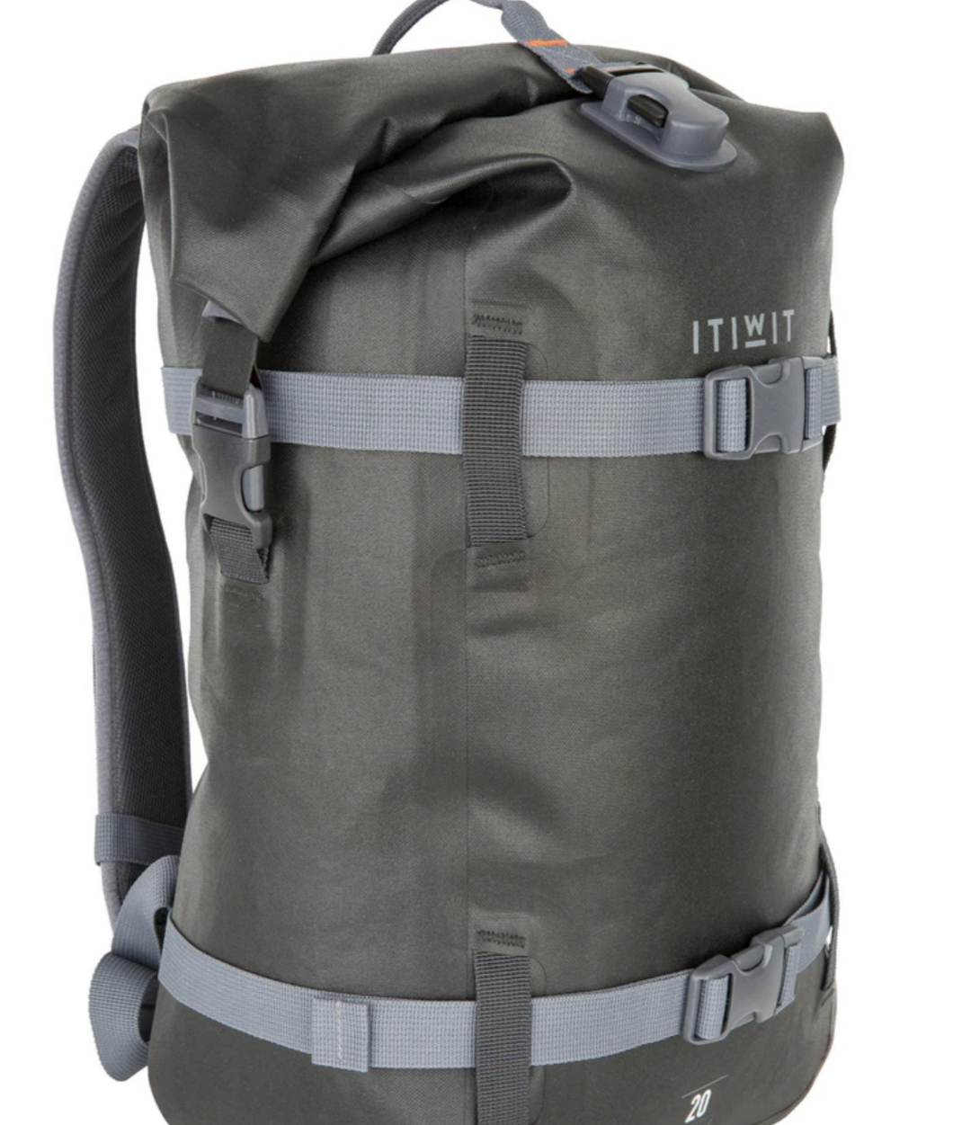 Waterproof Backpack 20 L