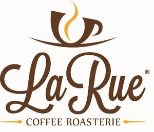 LaRue Coffee & Roasterie