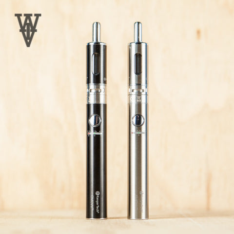 Kangertech EMOW eGo Battery 1300mAh - Whole Vape Inc.