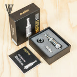 Aspire Nautilus Mini Clearomizer - Whole Vape Inc. - 3