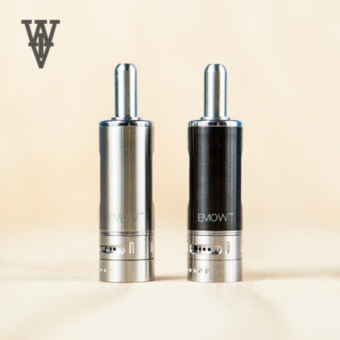 Kangertech Aerotank MOW Clearomizer - Whole Vape Inc. - 1