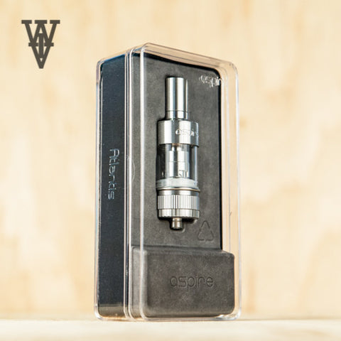 Aspire Atlantis Subohm Tank - Whole Vape Inc. - 1