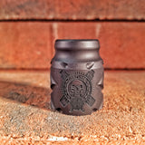 Battle Cap X by Comp Lyfe - Whole Vape Inc. - 3