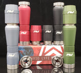The Anodized Aluminum Workman Mod by Avid Lyfe