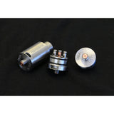 Kennedy 22mm Competition RDA by Kennedy Enterprises - Whole Vape Inc. - 2