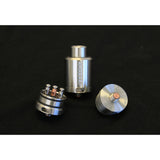 Kennedy 24mm Competition RDA by Kennedy Enterprises - Whole Vape Inc. - 2