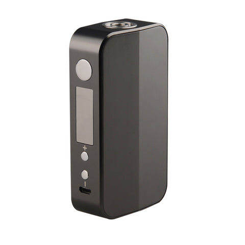 ADT-210TC Temperature Control Box Mod by Arctic Dolphin - Whole Vape Inc. - 1