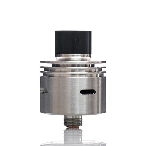 Hobo Drifter RDA by Hobo Customs - Whole Vape Inc. - 1