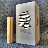 Surreal by Mystery Mod Co. - Whole Vape Inc. - 3