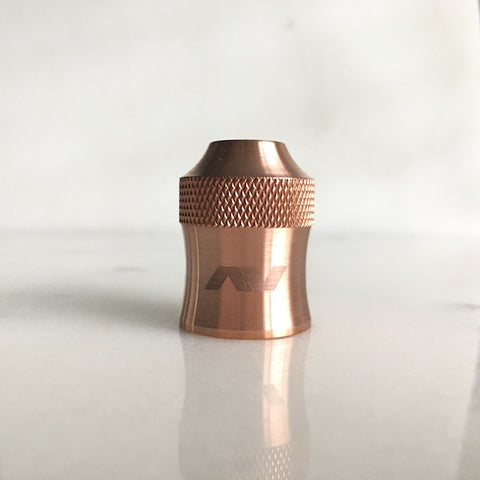 Copper Modfather by Avid Lyfe