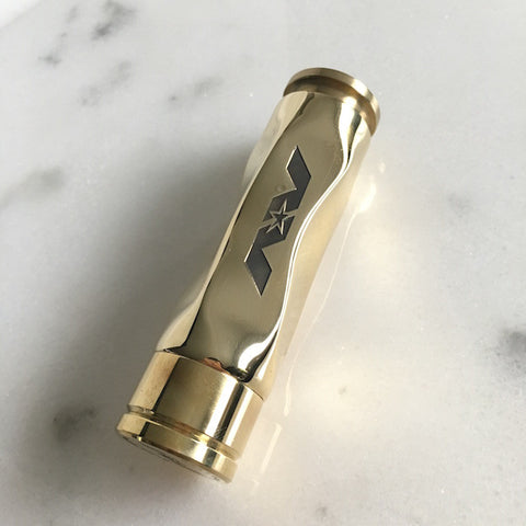 Gyre Competition Mod by Avid Lyfe