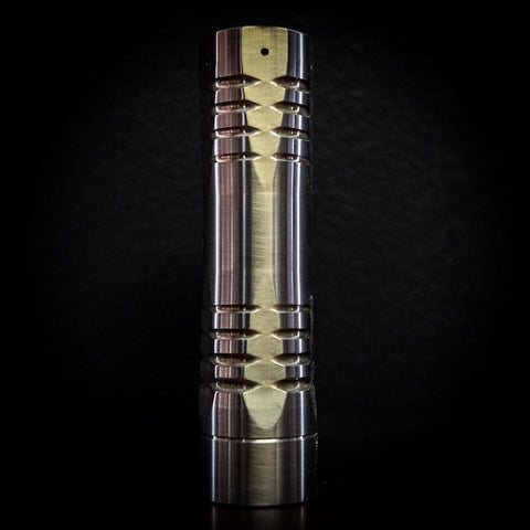 The Bolt Mod by Comp Lyfe