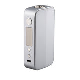 ADT-210TC Temperature Control Box Mod by Arctic Dolphin - Whole Vape Inc. - 2