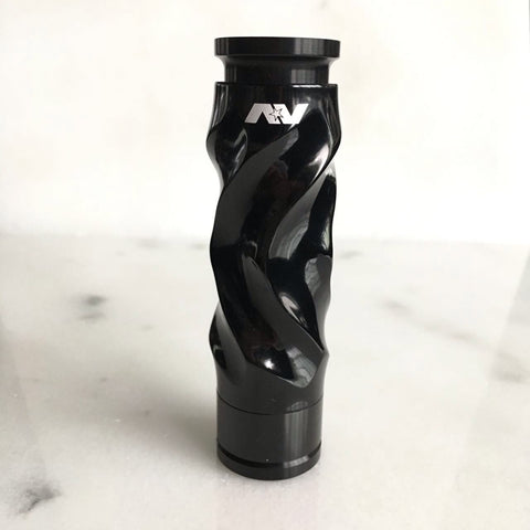 Midnight Gyre Mod by Avid Lyfe