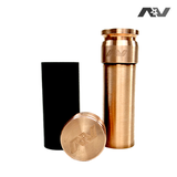 Copper Able Competition Mod by Avid Lyfe - Whole Vape Inc. - 2