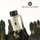 O-ATTY by Odis Collection - Whole Vape Inc. - 1