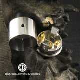 O-ATTY by Odis Collection - Whole Vape Inc. - 3