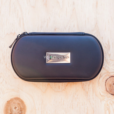 Kangertech Carrying Case - Whole Vape Inc. - 1