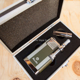 Innokin iTaste VTR VV/VW APV Kit - Whole Vape Inc. - 2