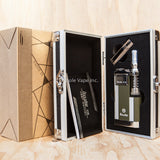 Innokin iTaste VTR VV/VW APV Kit - Whole Vape Inc. - 7