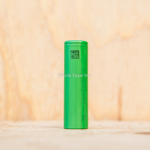SONY VTC4 18650 2100mAh Battery - 30A - Whole Vape Inc.
