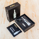 Aspire Nautilus Clearomizer Clone - Whole Vape Inc. - 6