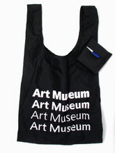 Load image into Gallery viewer, AAM Nylon Tote Bag