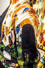 Load image into Gallery viewer, Rashid Johnson x Rome Pays Off: Hoodie
