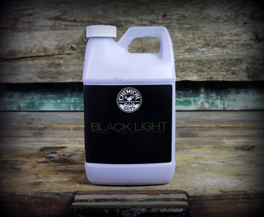 Chemical Guys Blacklight (473ml)