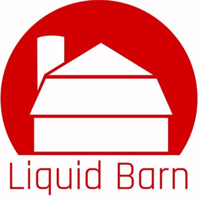 Liquid Barn Flavour Concentrates