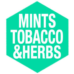 Tobacco Mints & Herbs - Diy Flavours