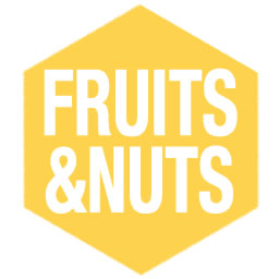 Fruits & Nut Flavour Concentrates