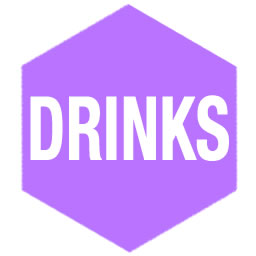 Drinks - Diy Flavours