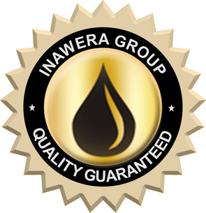Inawera Flavour Concentrates