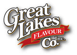 Great Lakes Flavour Concentrates