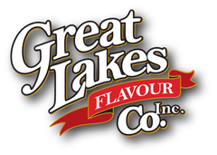 Great Lakes Flavours