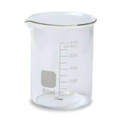 150ml Griffin Beaker